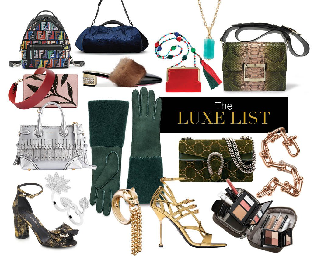 Holiday2017_Editorial_LuxeList_CoverImage