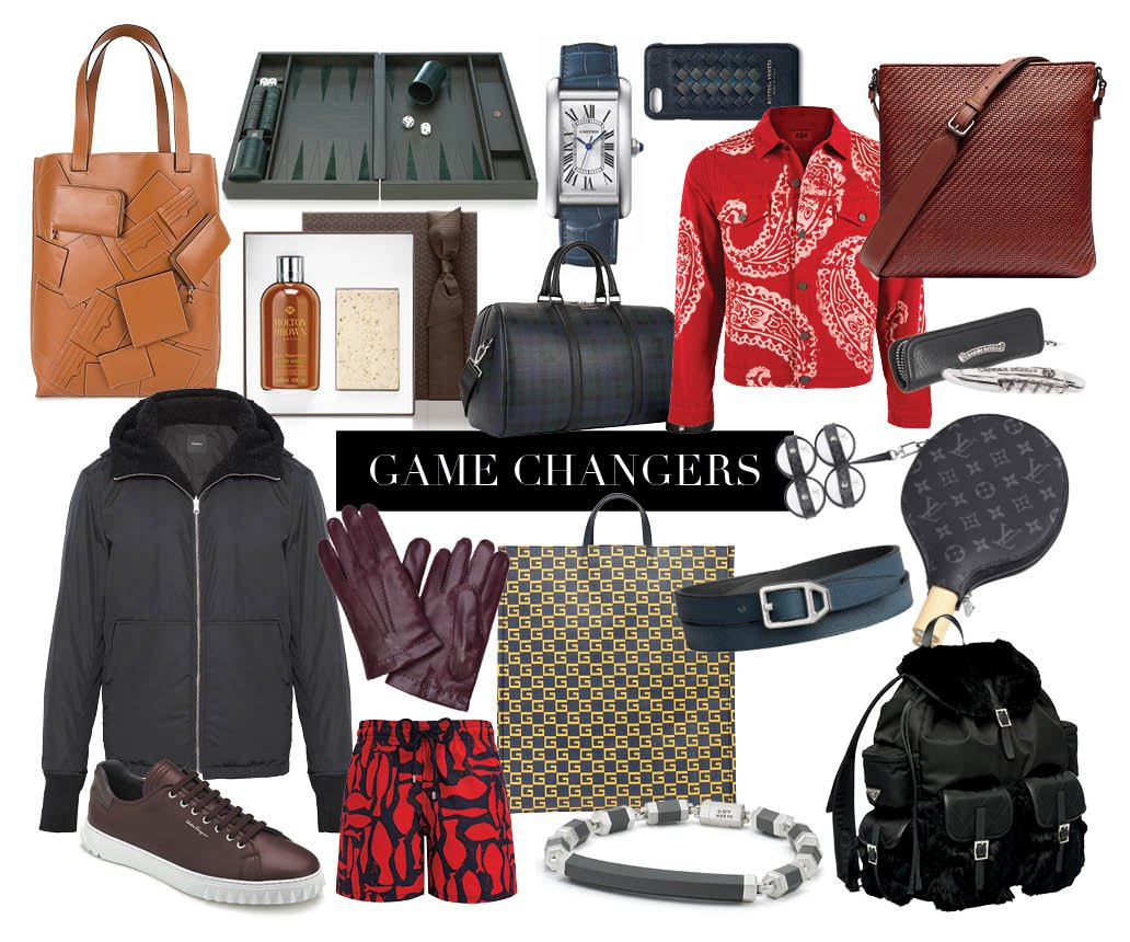 Holiday2017_Editorial_GameChangers_CoverImage