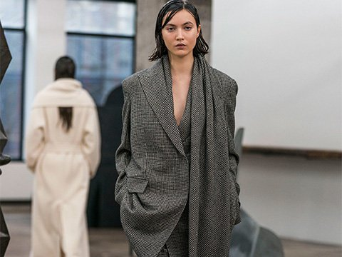 therow_fall2018_mainpage.jpg