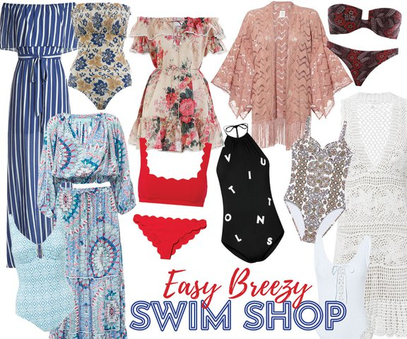 TrendingNow_SwimShop_CoverImage_2018