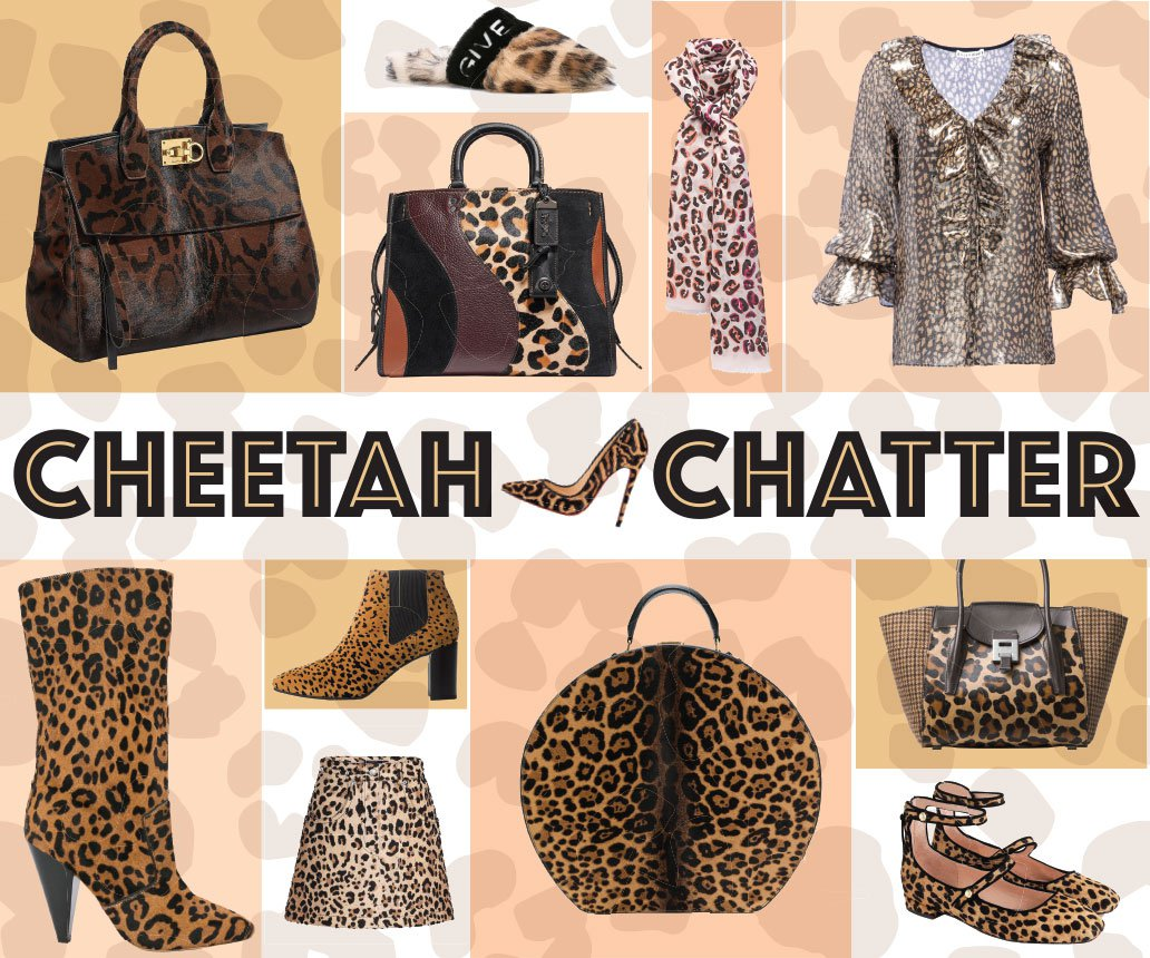 TrendingNow_CheetahChatter_CoverImage_2018
