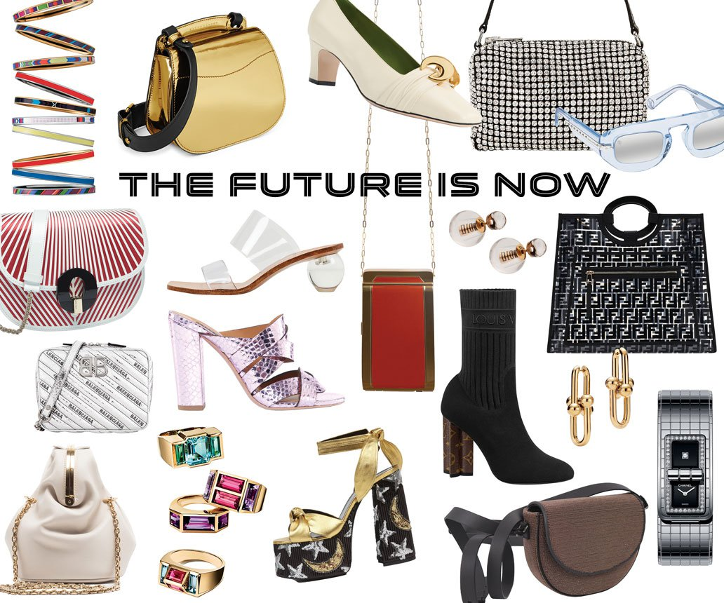 1032x860_The-Future-is-Now_min.jpg