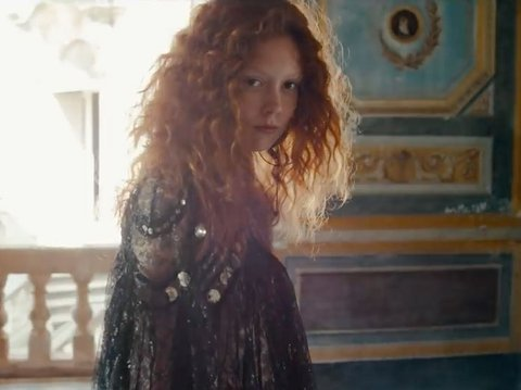 2016-Fall_New Romantics_.jpg_Natalie Westling