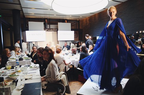 fashionshowlunch_nov2017_pic17.JPG