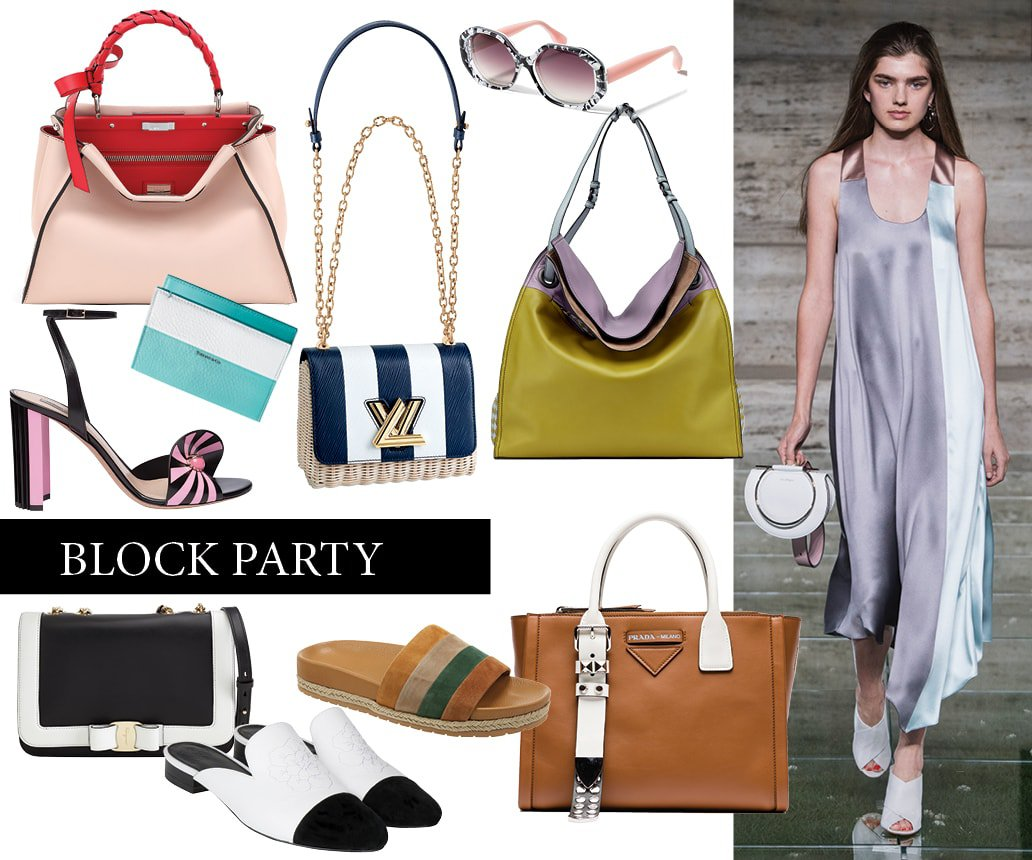 Spring2018_Editorial_BlockParty_CoverImage
