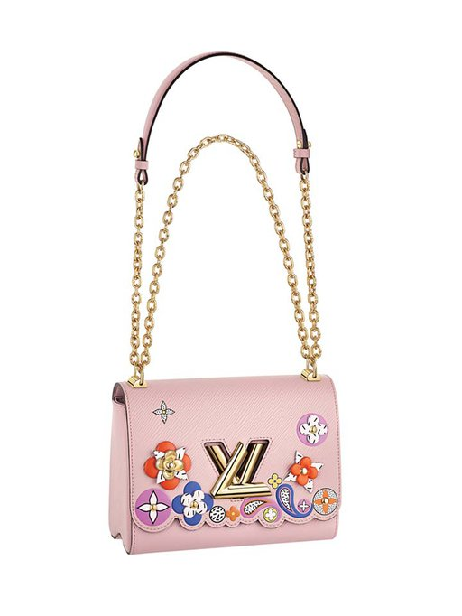 Bonjour_LouisVuitton_Bag_720x960.jpg