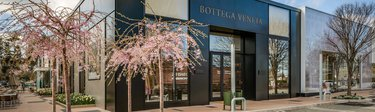 Bottega Veneta Store at Americana Manhasset Long Island New York