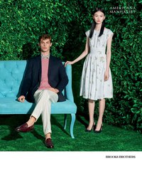 Brooks_Brothers_AM_Spring_2020__HeCong_KitButler_min.jpg
