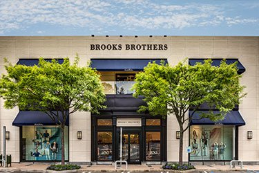 Brooks_Brothers_375x250.jpg