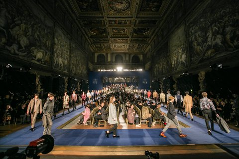 brooksbrothers_pittiuomo10.jpeg