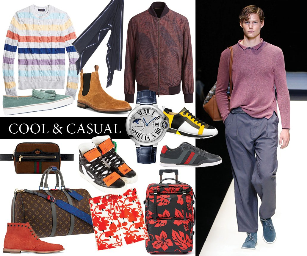 Spring2018_Editorial_CoolCasual_CoverImage