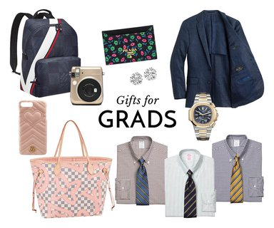 PersonalPicks_Grads_CoverImage_2017