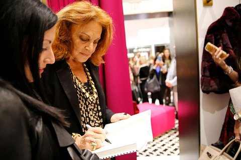 DVF-related.jpg