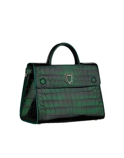 Dior-Green-Bag-Jewel_RF.jpg