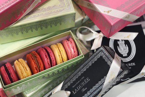 laduree_hirshleifers4.JPG