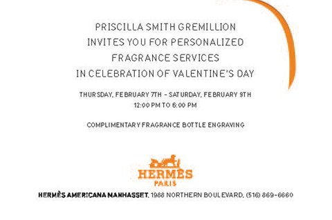 EVITE-2019-Hermès-Americana-Manhasset-Fragrance-Engraving---February-7-through-9.jpg