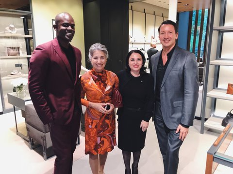 bottegaveneta_yormackfamily_shoppingnight_9.JPG