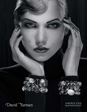 Fall-2012_Speechless_-DavidYurman_Karlie Kloss
