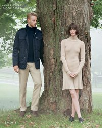 Fall-2014-Lacoste_2700x3300