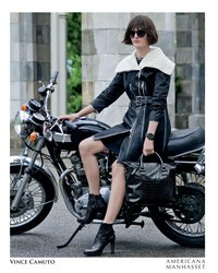 Fall-2014-VinceCamuto_2700x3300