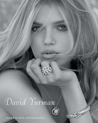 Fall-2009-DavidYurman