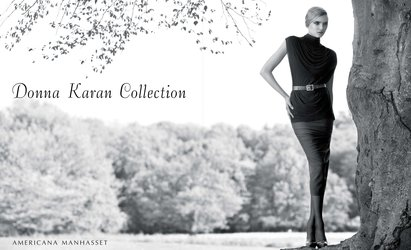 Fall-2009-DonnaKaranCollection