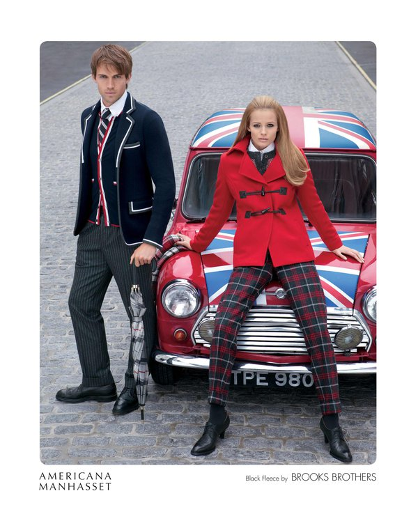 Fall2010-BrooksBrothers