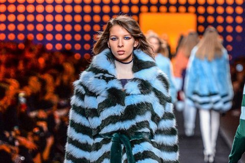February-29th,-2016--Fendi-Fall-2016---Runway---copy_Image1-listview.jpg