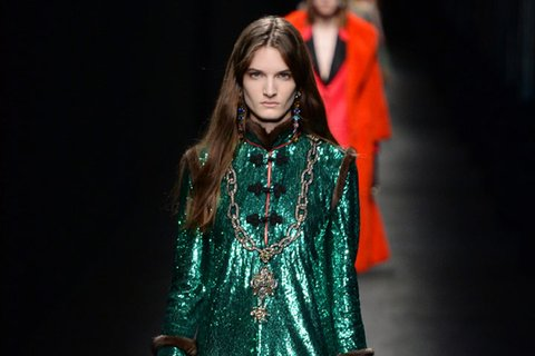 February-29th,-2016--Gucci-Fall-2016---Runway--copy_Image1-listview.jpg