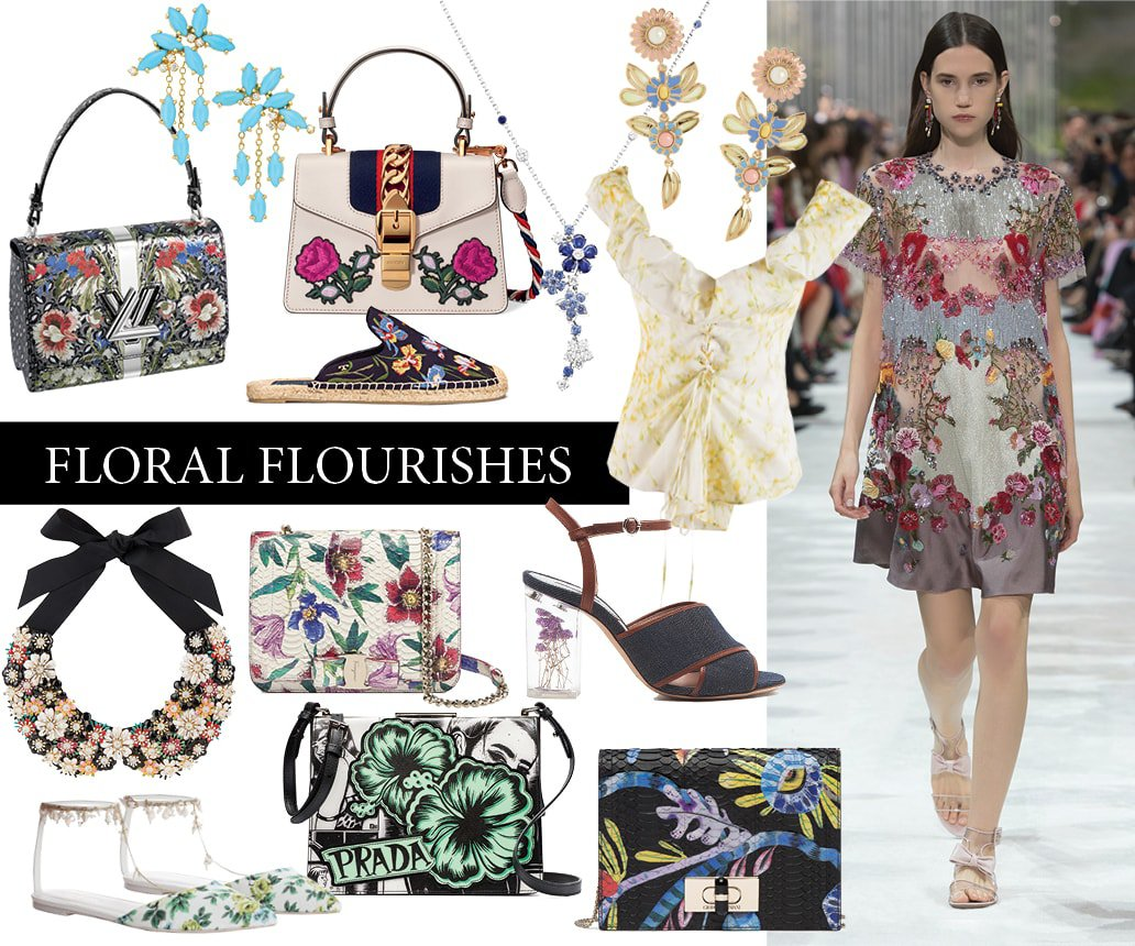 Spring2018_Editorial_FloralFlourishes_CoverImage