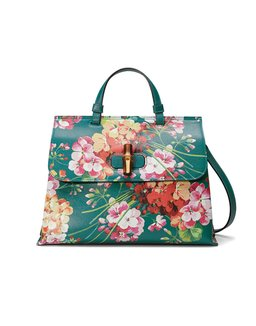 Gucci-Womens-720x960.jpg