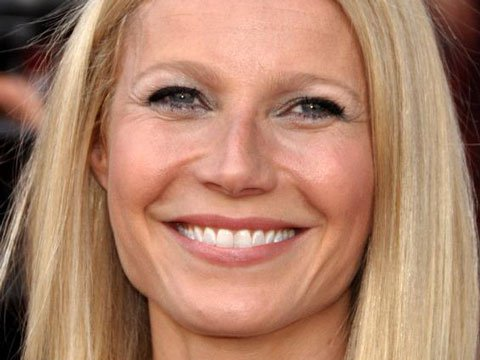 Gwyneth_Paltrow_Goop-pop-up-coming-to-Americana-Manhasset-for-the-holidays_480x360.jpg