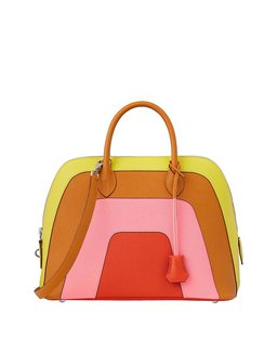 Spring_LookBook_Editorial_Whimsical_2020_Hermes