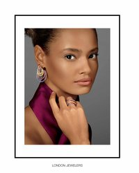 Holiday2014-LondonJewelers2_2640x3300