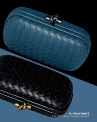 Holiday-2018_BottegaVeneta_Bags-min-min.jpg
