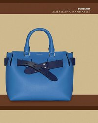 Holiday-2018_Burberry2-Bag-min-min.jpg