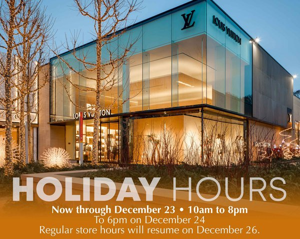 Holiday-Hours_2018.jpg