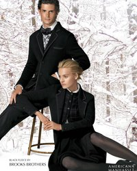 Holiday-2009-BrooksBrothers