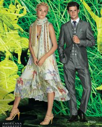 Holiday-2009-Etro