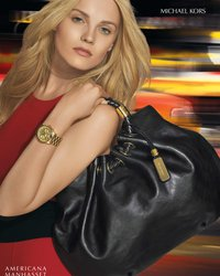 Holiday-2009-MichaelKors