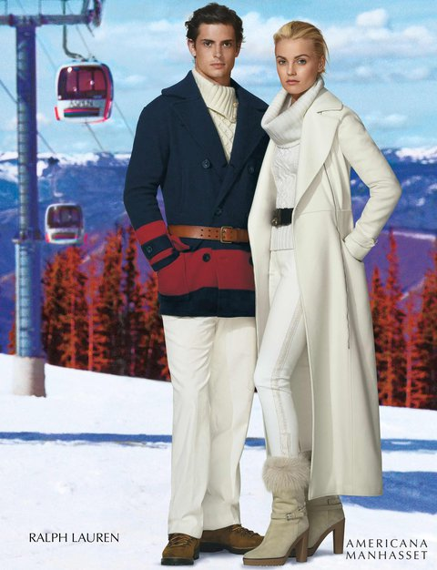 Holiday-2009-RalphLauren