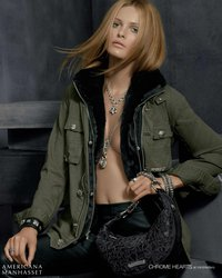 Holiday2010-ChromeHearts