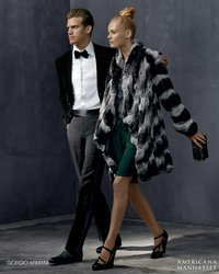 Holiday2010-GiorgioArmani