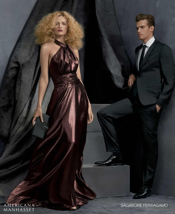 Holiday2010-SalvatoreFerragamo