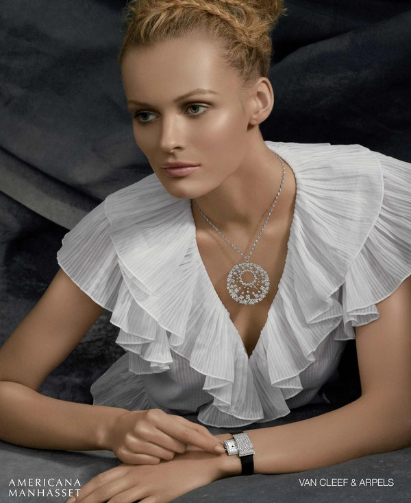 Holiday2010-VanCleef&Arpels