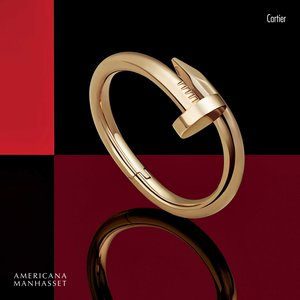 Holiday2012-Cartier