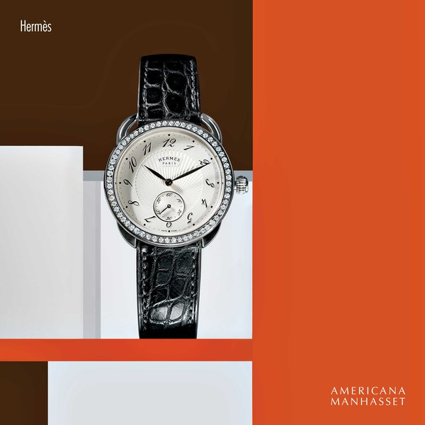 Holiday2012-Hermes