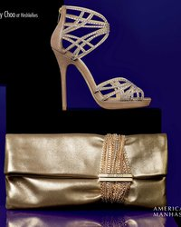 Holiday2012-JimmyChoo