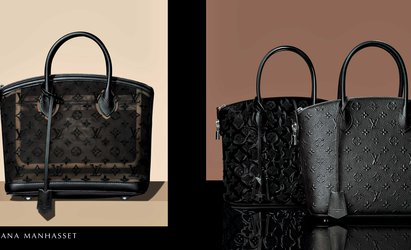 Holiday2012-LouisVuitton