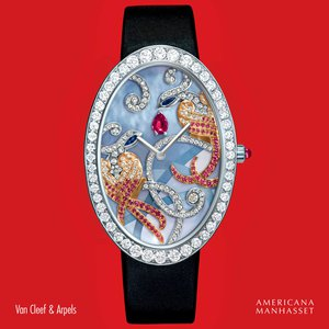 Holiday2012_VanCleef&Arpels